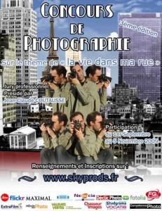 ConcoursPhotos2009Petit[1]